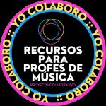 Recursos para Profes de Música